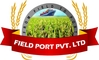 BASMATI RICE from FIELD PORT PRIVATE LIMITED