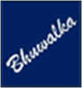 bright bars from BHUWALKA STEEL INDUSTRIES FZC
