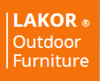 FURNITURE MANUFACTURERS from LAKOR OUTDOOR FURNITURE