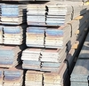 corten steel from BHUWALKA STEEL INDUSTRIES FZC
