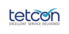 lamination services from TETCON
