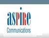 EVENTS MANAGEMENT from ASPIRE COMMUNICATIONS