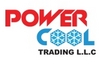 air conditioning manufacturers from POWER COOL TRD LLC