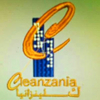 CARPENTERS AND JOINERS from CLEANZANIA