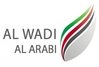 brass line taps from AL WADI AL ARABI GENERAL TRADING LLC (AWAAGT)