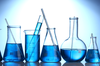 chemical and chemical products whol from CHEMICAL TRADING.CO