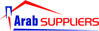 ADHESIVE TAPES from ARAB SUPPLIERS GENERAL TRADING CO., LLC