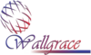 fast bordeaux gp base from WALLGRACE INTERNATIONAL WLL