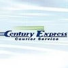 SEA CARGO SERVICES from CENTURY EXPRESS COURIER SERVICE LLC