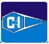STAINLESS STEEL STOCKISTS from CHAMUNDA INDUSTRIES