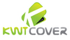 manhole covers from KWTCOVER - كويت كفر