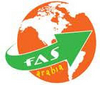 marking equipment from FAS ARABIA LLC, DUBAI UAE