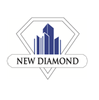 building materials suppliers from NEW DIAMOND BUILDING MATERIALS LLC