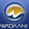 HAND TOOLS from AL WADAANI CONSTRUCTION EQUIPMENT & TOOLS SUPPLI