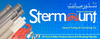 BUSINESS SERVICES from STERMOUNT GENERAL TRADING CO.