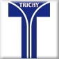 TYRE DEALERS EQT AND SUPPLIES from TRICHY TRADING CO LLC