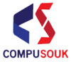 COMPUTER COMPONENTS from COMPUSOUK LLC