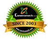 BOAT AND YACHT DEALERS AND EQUIPMENT SUPPLIERS from CONSTROMECH FZCO