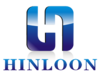 electronic component suppliers from HINLOON TRADING FZE