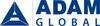 BUSINESS SERVICES from ADAM GLOBAL