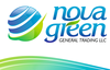 View Details of Nova Green General Trading LLC