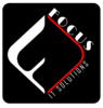 it solutions providers from FOCUS IT SOLUTIONS