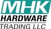 HARDWARE RETAIL from M H K HARDWARE TRADING LLC