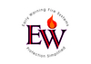 DM APPROVALS from EARLY WARNING FIRE SYSTEMS FIX & MAINTENANCE CO.