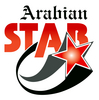 tyre distrs and mfrs from ARABIAN STAR TYRE TRADING