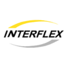 hydraulic equipment and supplies from INTERFLEX TRADING LLC
