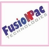 309 EFW PIPES from FUSIONPAC TECHNOLOGIES MIDDLE EAST FZE