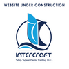 tools from INTERCRAFT SHIP SPARE PARTS TRADING LLC
