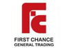 AMBULANCE MANUFACTURERS AND SUPPLIERS from FIRST CHANCE GENERAL TRADING
