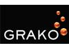 CARPET AND RUG from GRAKO LLC
