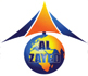 TENTS AND TARPAULINS from AL ZAYED SHADES & TENTS INDUSTRIES