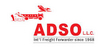 freight forwarding from ADSO LLC