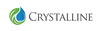 WATER TREATMENT CHEMICALS from CRYSTALLINE CLEANING & ENVIRONMENTAL SERVICES