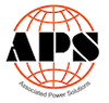 diesel generator sets from ASSOCIATED POWER SOLUTIONS