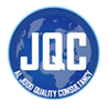 EDUCATIONAL CONSULTANTS from AL JOOD QUALITY CONSULTANCY & TRADING