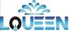 AIR FILTERS from HANGZHOU LINKQUEEN WATER EQUIPMENT CO.,LTD