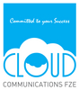 EXHIBITION MANAGEMENT AND SERVICES from CLOUD COMMUNICATIONS FZE