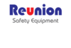 ashtray from REUNION SAFETY EQUIPMENT TRADING