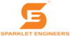 oil and gas exploration equipment from SPARKLET ENGINEERS MIDDLEEAST FZE