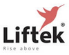 rope access industrial from LIFTEK