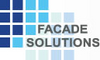 doors from FACADE SOLUTIONS
