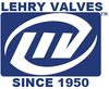 HAND TOOLS from LEHRY INSTRUMENTATION & VALVES PVT LTD