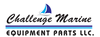 marine and offshore engine suppliers from CHALLENGE MARINE EQUIPMENT PARTS LLC