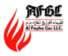 gas cylinder manufacturers industrial from AL FAYHA GAS L.L.C