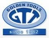 garage equipment from GOLDEN TOOLS TRADING