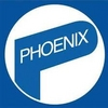 CABLES from PHOENIX TRADING CO